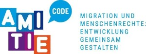 Training: Migration und interkulturelle Kommunikation