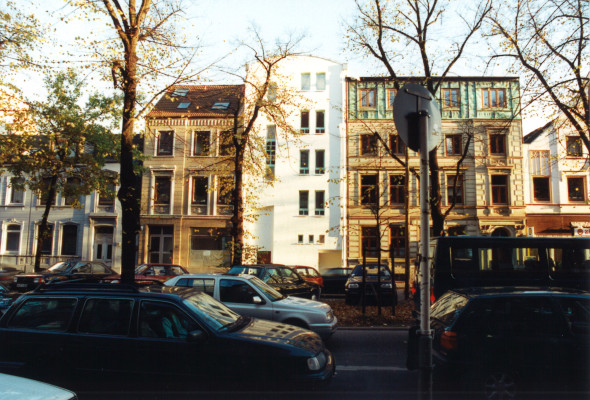 MaxBrauerAllee_1