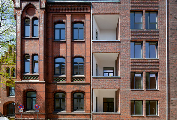 Thedestrasse_2