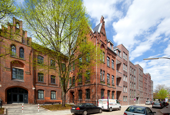 Thedestrasse_4